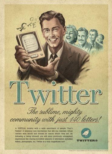 4b5d741686ef52fa2ec0af4931fd7032 Twitter lance la publicité ciblée