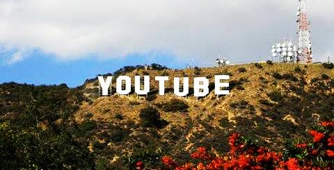 10276485_10202569147004125_1050954610_n Avez-vous pensé au Youtube Marketing ?