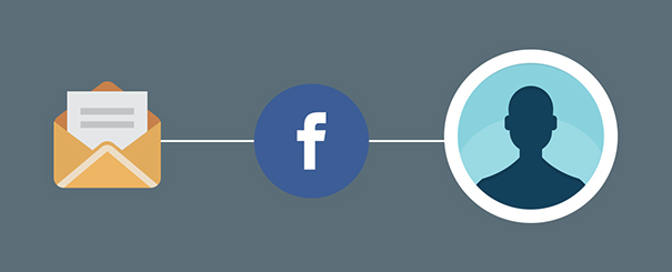 facebook-ads Comment cibler vos fichiers de contacts sur Facebook Ads ?