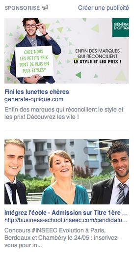 Capture-d'écran-2014-05-27-à-10.03.31 De nouveaux formats publicitaires sur Facebook ?
