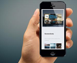 application-mobile-social Quels sont les nouveaux réseaux mobiles à ne pas snober ?