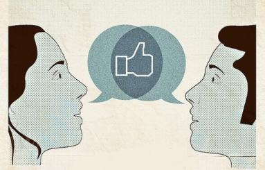facebook-ask-demander Facebook joue l'entremetteur et optimise votre pub