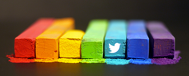retweet-strategie-social-media Pourquoi faut-il retweeter ?