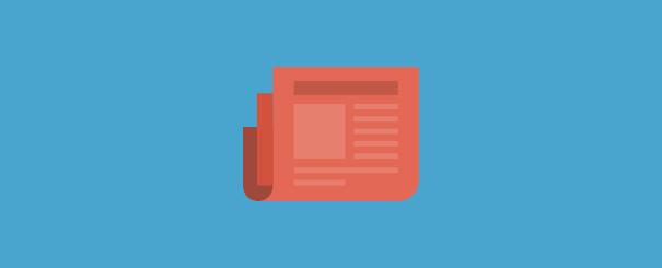 revue-de-presse6 [Cas pratique] les réseaux sociaux et l'univers du journalisme