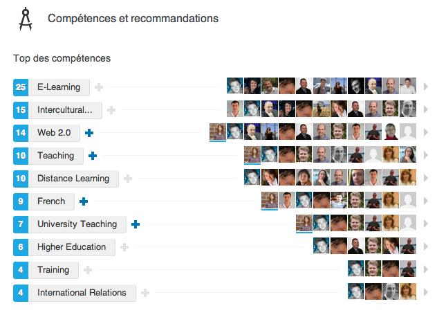 Capture-d'écran-2014-06-23-à-14.58.20 Comment remercier votre communauté sur les réseaux sociaux ?
