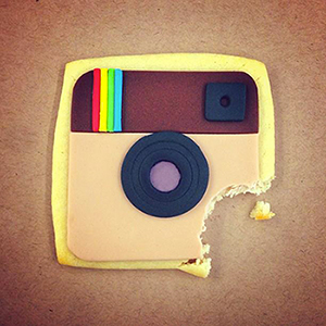 instagram-social-media Comment et pourquoi user d'Instagram ?