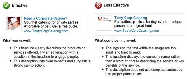 Capture-d'écran-2014-08-13-à-10.26.20 Comment réussir vos publicités LinkedIn ?