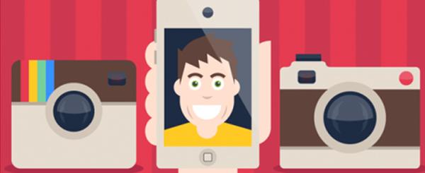 blog2 Instagram : de nouveaux outils pour les entreprises