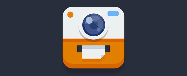 hyperlapse-instagram-video Instagram innove et lance Hyperlapse