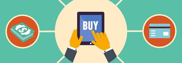 social-shopping-facebook Le social shopping : Du J'aime à l'achat