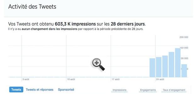 Capture-d'écran-2014-09-01-à-18.13.21 Twitter lance son outil d'analyse