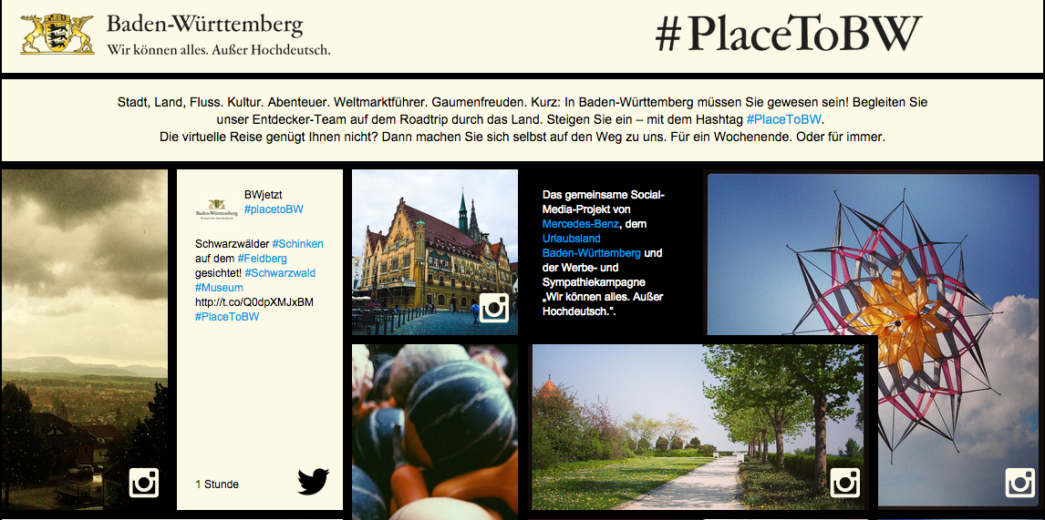 Capture-d'écran-2014-09-11-à-16.33.25 [Cas pratique] Les réseaux sociaux et l'univers automobile