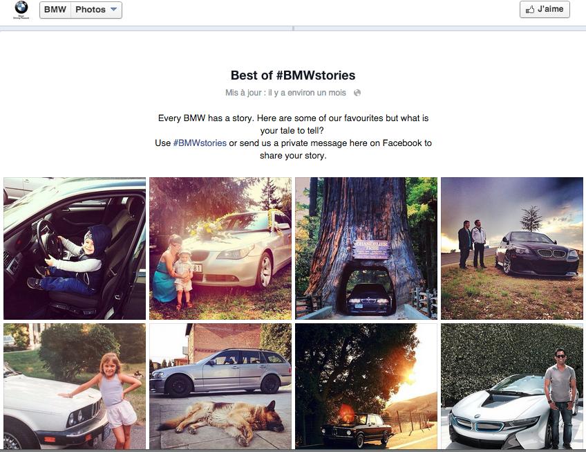 Capture-d'écran-2014-09-12-à-16.05.09 [Cas pratique] Les réseaux sociaux et l'univers automobile