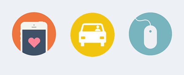 blog_voiture [Cas pratique] Les réseaux sociaux et l'univers automobile