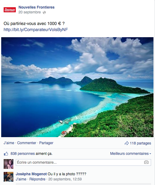 Capture-d'écran-2014-10-01-à-18.11.55 [Cas pratique] : Les réseaux sociaux et l'univers du tourisme