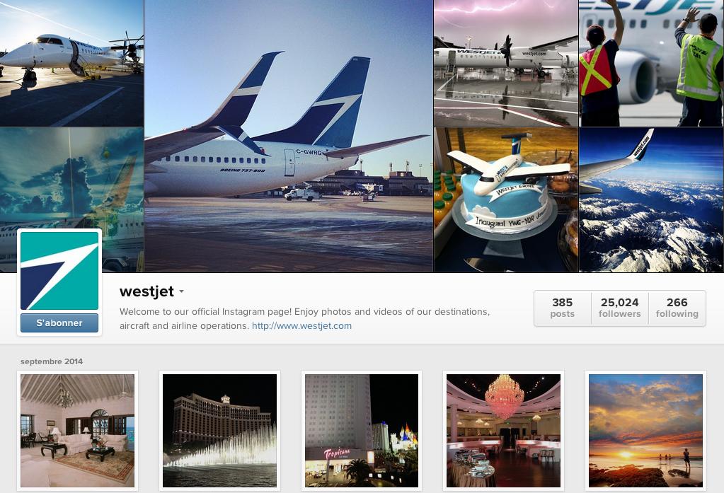 Capture-d'écran-2014-10-01-à-18.18.24 [Cas pratique] : Les réseaux sociaux et l'univers du tourisme