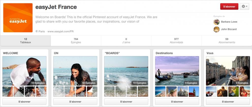 Capture-d'écran-2014-10-01-à-18.41.14-1024x438 [Cas pratique] : Les réseaux sociaux et l'univers du tourisme
