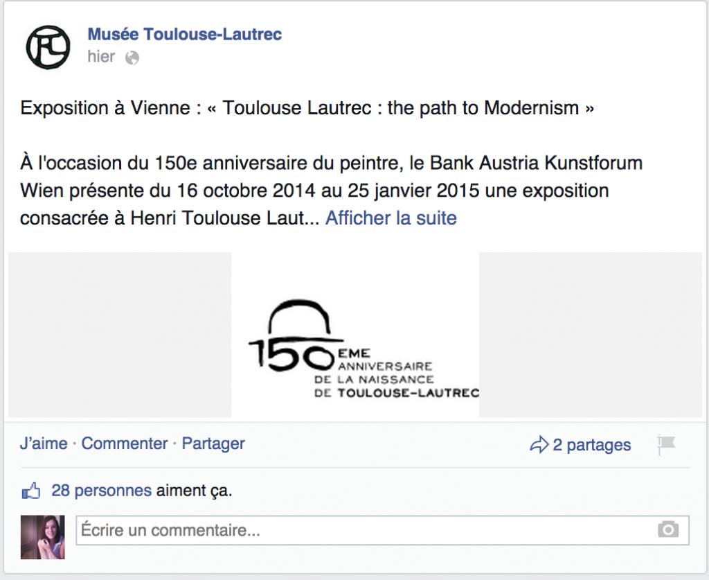 Capture-d'écran-2014-10-23-à-18.03.52-1024x837 [Cas pratique] Les réseaux sociaux et les musées