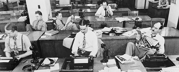 newsroom-entreprise-media Social Media : 8 choses à savoir pour 2015