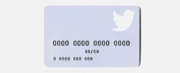 twitter-transaction-conseils Pourquoi et comment se lancer dans le paiement via Twitter