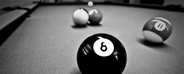 8 8 Insights pour optimiser son Brand Content