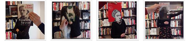 Librairie-Mollat-Instagram Publicité: comment investir Instagram ?
