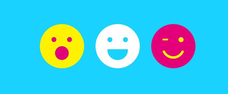 riff-facebook-une Riff: quel usage de la nouvelle appli vidéo pour les marques?