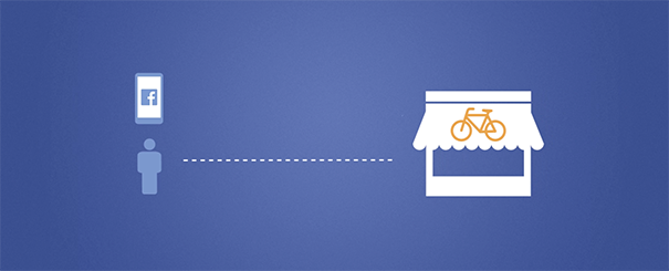 Local-Awareness-Ads- Facebook : pourquoi utiliser les local awareness ads