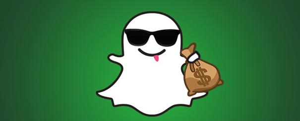pourquoi-les-marques-doivent-investir-snapchat Pourquoi les marques ont intérêt à investir Snapchat