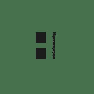 Logo-hammerson-gris