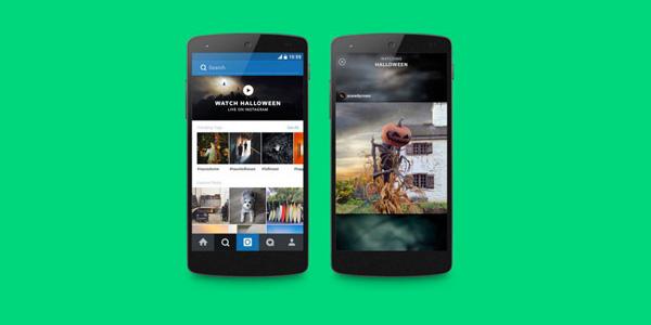 Sans-titre-1 Comment Instagram favorise le newsjacking