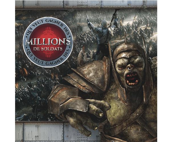 mordor-social-media-jeu-concours Redonner de l'attractivité au Mordor grâce au Social Media - Partie 2