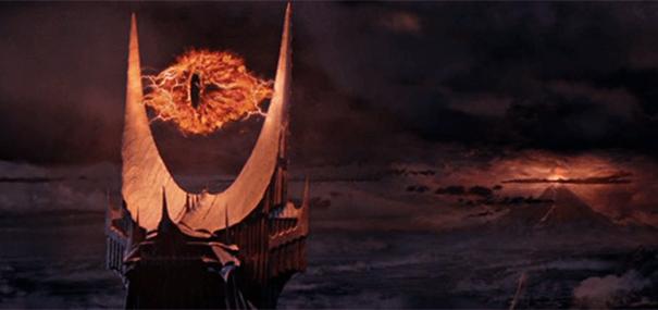 mordor-social-media-p1 Redonner de l'attractivité au Mordor grâce au social media - Partie 1