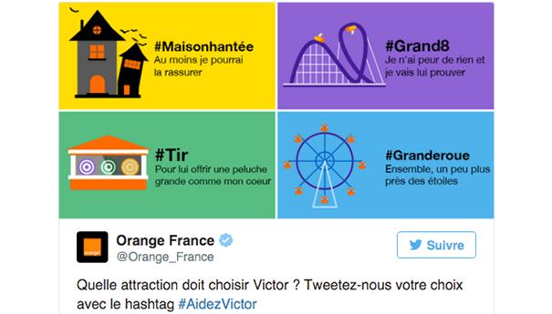 orange-victor-periscope-social-media Les bonnes pratiques à adopter sur Periscope
