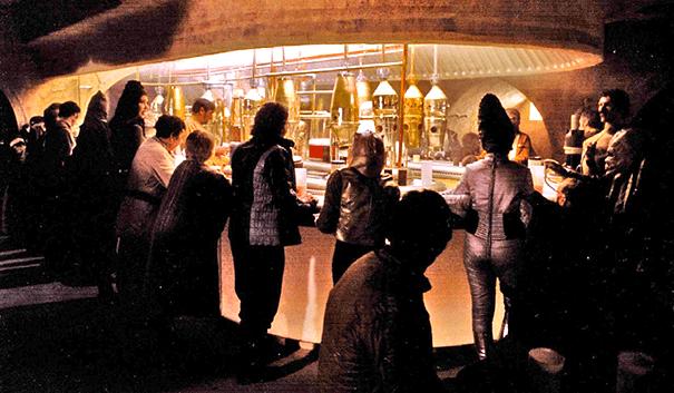 cantina-tatooine-social-media Réhausser le standing de la Cantina de Tatooine – Partie 1