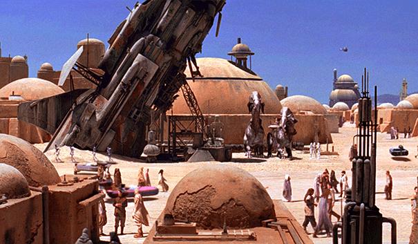 strategie-cantina-tatooine Réhausser le standing de la Cantina de Tatooine – Partie 1