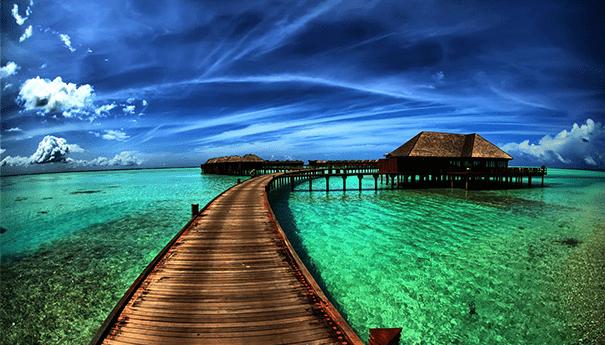 Tourisme-pinterest-voyage Exploiter Pinterest dans le secteur du tourisme
