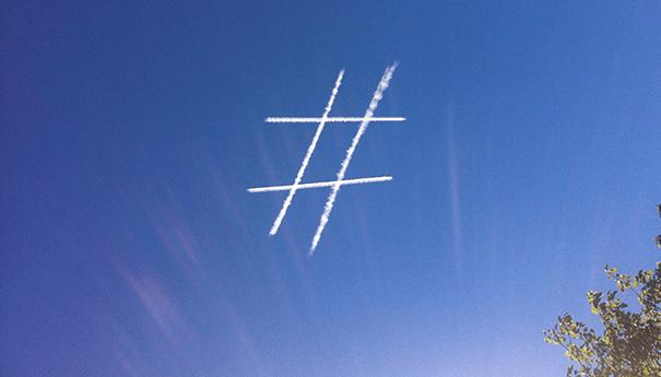 TT-Twitter-CM Twitter : Comment les CM des marques utilisent-ils les Trending Topics