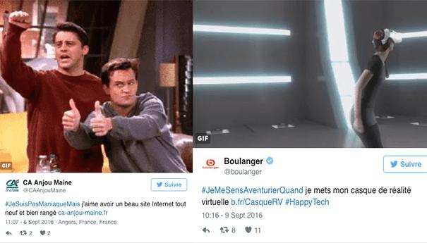tendances-twitter-marques Twitter : Comment les CM des marques utilisent-ils les Trending Topics