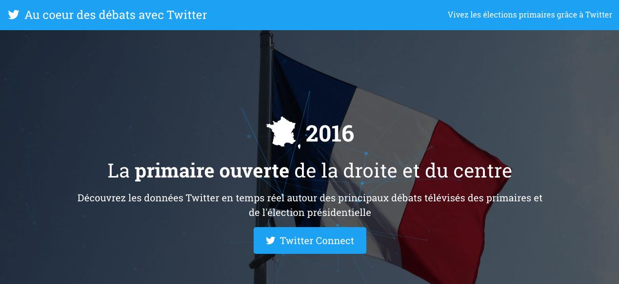 Capture-d'écran-2016-10-20-à-15.19.21 Ce qu'il faut comprendre de la transition opérée par Twitter