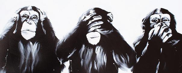 CHIMPAZAX L'autocensure sur Facebook : qu'est-ce que c'est ?