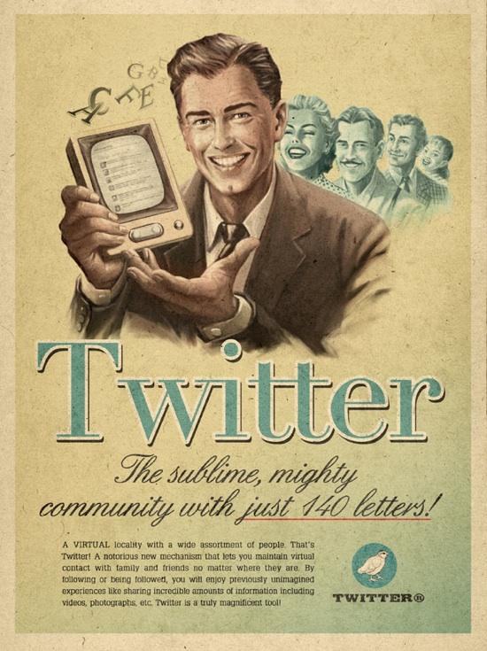 twitter-20100806-193820 5 astuces pour optimiser votre nouveau profil Twitter
