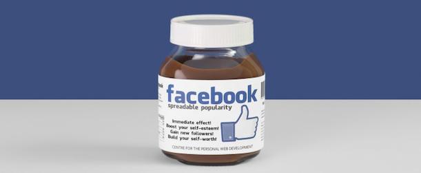 acheter-facebook Breaking news : Facebook lance un bouton « Acheter »