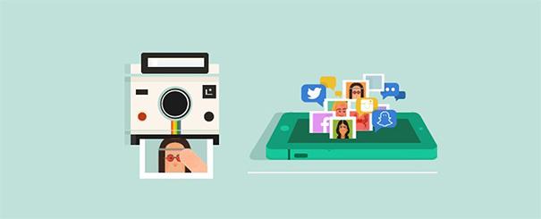 snap_rupo_article Snapchat lance les contenus sponsorisés