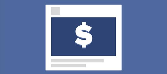 facebook Facebook restreint l'affichage d'appât clics dans la timeline