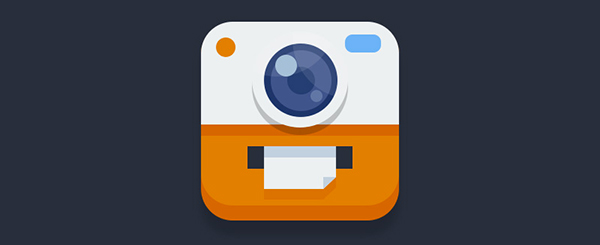 hyperlapse-instagram-video Instagram innove et lance Hyperlapse