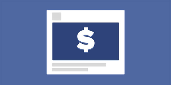 linkedin-publicite-media Comment réussir vos publicités LinkedIn ?