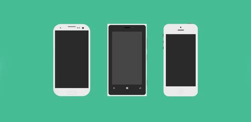 omnicanal-mobile1 4 façons d'utiliser l'omni-canal
