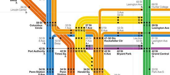 reseaux-sociaux-transport [Cas pratique] Les réseaux sociaux et l'univers des transports