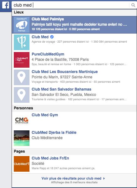 Capture-d'écran-2014-10-02-à-09.45.44 [Cas pratique] : Les réseaux sociaux et l'univers du tourisme